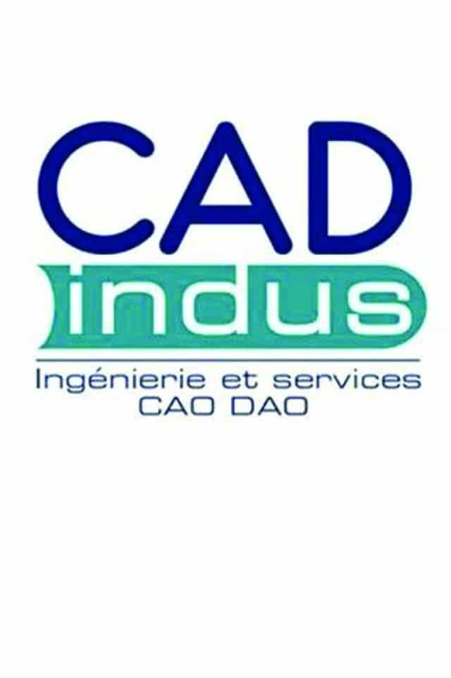 CAD' indus